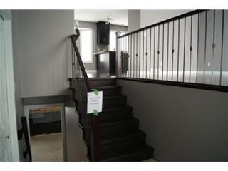 Photo 4: 430 Player Crescent: Warman Single Family Dwelling for sale (Saskatoon NW)  : MLS®# 380251