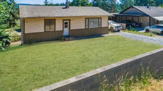 Photo 2: 1768 Cedar Rd in : Na Cedar House for sale (Nanaimo)  : MLS®# 881757