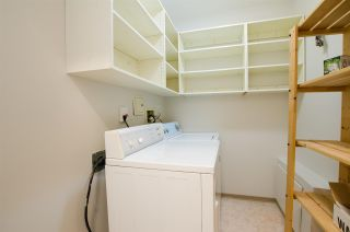 """Photo 18: 108 6475 CHESTER Street in Vancouver: Fraser VE Condo for sale in """"Southridge House"""" (Vancouver East)  : MLS®# R2439801"""