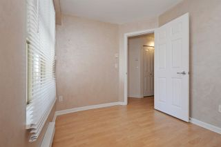 """Photo 14: C1 332 LONSDALE Avenue in North Vancouver: Lower Lonsdale Condo for sale in """"The Calypso"""" : MLS®# R2198607"""