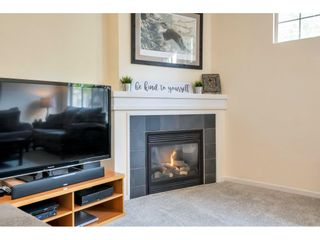 """Photo 6: 55 15152 62A Avenue in Surrey: Sullivan Station Townhouse for sale in """"Uplands"""" : MLS®# R2579456"""