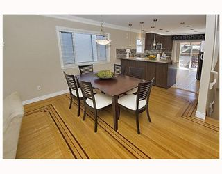 Photo 5: 2242 W 49TH Avenue in Vancouver: S.W. Marine House for sale (Vancouver West)  : MLS®# V747235