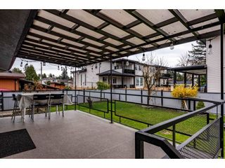 Photo 39: 32238 PEARDONVILLE Road in Abbotsford: Abbotsford West House for sale : MLS®# R2564200