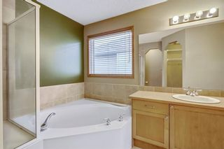 Photo 33: 38 SOMERSIDE Crescent SW in Calgary: Somerset House for sale : MLS®# C4142576