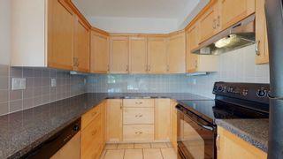 Photo 16: 401 11107 108 Avenue in Edmonton: Zone 08 Condo for sale : MLS®# E4263317