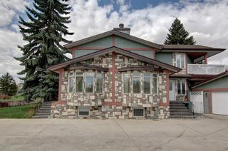 Photo 34: 4 Commerce Street NW in Calgary: Cambrian Heights Detached for sale : MLS®# A1103120