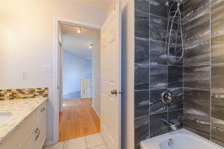 Photo 37: 911 BLACKETT Wynd in Edmonton: Zone 55 House for sale : MLS®# E4224950