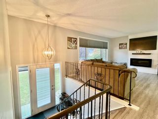 Photo 15: 101 Park Crescent in Dauphin: R30 Residential for sale (R30 - Dauphin and Area)  : MLS®# 202125015
