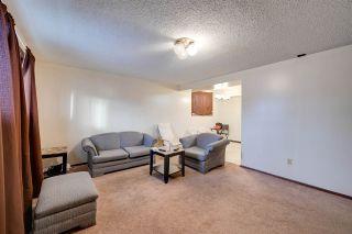 Photo 39: 9943 9939 77 Street in Edmonton: Zone 19 House Fourplex for sale : MLS®# E4225000