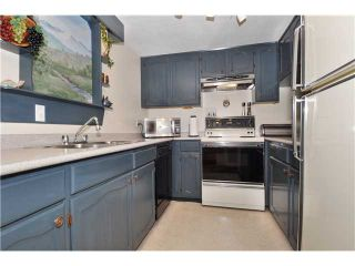 Photo 3: # 6 7331 MONTECITO DR in Burnaby: Montecito Condo for sale (Burnaby North)  : MLS®# V1076820