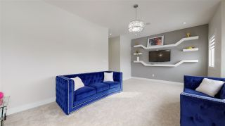 Photo 17: 7508 174 Avenue in Edmonton: Zone 28 House for sale : MLS®# E4234510