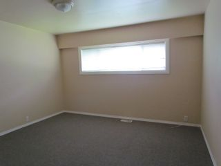 Photo 14: 2256 MCCALLUM RD in ABBOTSFORD: Central Abbotsford House for rent (Abbotsford)