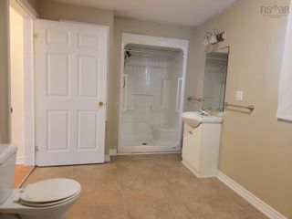 Photo 8: 9 Belgium Street in Reserve Mines: 203-Glace Bay Residential for sale (Cape Breton)  : MLS®# 202124556