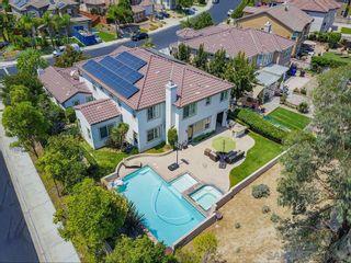 Photo 1: CHULA VISTA House for sale : 5 bedrooms : 829 Middle Fork Pl