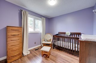 Photo 19: 7272 152C Avenue in Edmonton: Zone 02 House for sale : MLS®# E4262005
