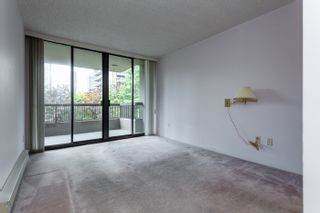 """Photo 12: # 501 -  2041 BELLWOOD AVENUE in Burnaby: Brentwood Park Condo for sale in """"ANOLA PLACE"""" (Burnaby North)  : MLS®# R2308954"""