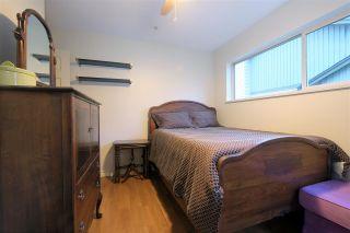 """Photo 6: 26 7410 FLINT Street: Pemberton Townhouse for sale in """"MOUNTAIN TRAILS"""" : MLS®# R2304651"""
