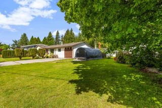 Photo 4: 7951 TEAL Street in Mission: Mission BC House for sale : MLS®# R2581902