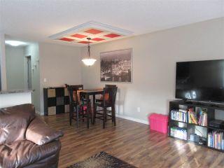 Photo 5: 16 9511 102 Avenue: Morinville Townhouse for sale : MLS®# E4247267