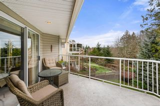 Photo 12: 988 Seapearl Pl in : SE Cordova Bay House for sale (Saanich East)  : MLS®# 862279