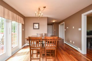 Photo 11: 38 Valerie Court in Windsor Junction: 30-Waverley, Fall River, Oakfield Residential for sale (Halifax-Dartmouth)  : MLS®# 202011734