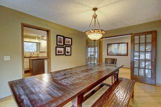 Photo 21: 505 Suntree Place: Okotoks Detached for sale : MLS®# A1110721