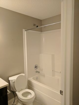 Photo 8: 7503 Getty Gate in Edmonton: Townhouse for rent