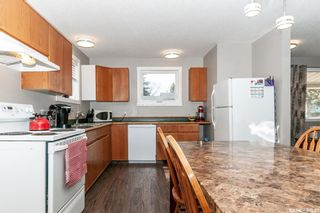 Photo 18: 705 Eberts Street in Indian Head: Residential for sale : MLS®# SK848663