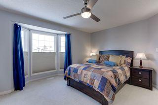 Photo 34: 9206 150 Street in Edmonton: Zone 22 House for sale : MLS®# E4227336