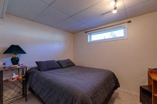 Photo 31: 629 5 Avenue SW: Sundre Detached for sale : MLS®# A1145420
