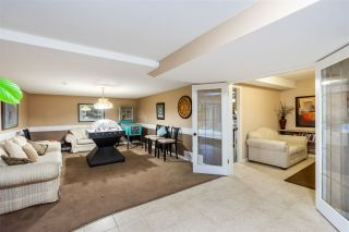 """Photo 30: 8481 214A Street in Langley: Walnut Grove House for sale in """"FOREST HILLS"""" : MLS®# R2546664"""