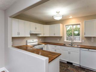 Photo 15: 534 King Rd in COMOX: CV Comox (Town of) House for sale (Comox Valley)  : MLS®# 778209