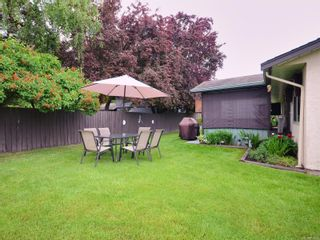 Photo 34: 2053 Winmeadow Pl in : Si Sidney South-West House for sale (Sidney)  : MLS®# 876709