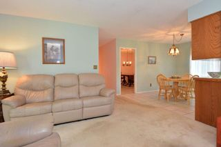 """Photo 24: 12743 21A Avenue in Surrey: Crescent Bch Ocean Pk. House for sale in """"Ocean Park"""" (South Surrey White Rock)  : MLS®# F1422569"""