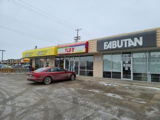Photo 3: B 1833 Grant Avenue in Winnipeg: River Heights Industrial / Commercial / Investment for lease (1D)  : MLS®# 202029684