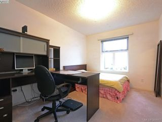Photo 9: 211 3008 Washington Ave in VICTORIA: Vi Burnside Condo for sale (Victoria)  : MLS®# 773004