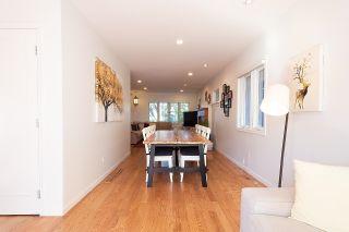 "Photo 10: 3236 W 13TH Avenue in Vancouver: Kitsilano House for sale in ""KITSILANO"" (Vancouver West)  : MLS®# R2621585"