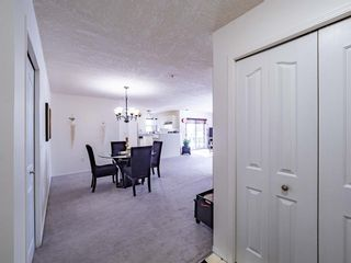 Photo 19: 1117 1117 Tuscarora Manor NW in Calgary: Tuscany Apartment for sale : MLS®# A1073470