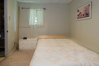 Photo 25: 686 E OSBORNE Road in North Vancouver: Princess Park House for sale : MLS®# R2082991