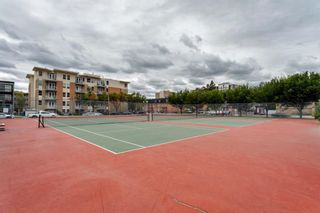 Photo 50: 3007 310 12 Avenue SW in Calgary: Beltline Apartment for sale : MLS®# A1144198