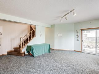 Photo 37: 32 Eagleview Heights: Cochrane Semi Detached for sale : MLS®# A1088606