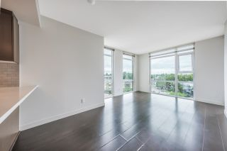 Photo 6: 802 8333 ANDERSON Road in Richmond: Brighouse Condo for sale : MLS®# R2598565
