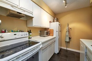 """Photo 7: 301 708 EIGHTH Avenue in New Westminster: Uptown NW Condo for sale in """"VILLA FRANCISCAN"""" : MLS®# R2102340"""