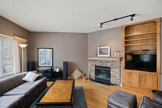 Photo 17: 57 Rocky Ridge Gardens NW in Calgary: Rocky Ridge Detached for sale : MLS®# A1098930