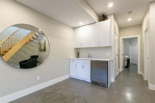 Photo 30: 1635 23 Avenue NW in Calgary: Capitol Hill Detached for sale : MLS®# A1117100