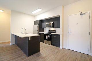 Photo 3: 203 50 Philip Lee Drive in Winnipeg: Crocus Meadows Condominium for sale (3K)  : MLS®# 202114301