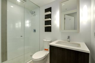"""Photo 20: 302 1775 QUEBEC Street in Vancouver: Mount Pleasant VE Condo for sale in """"OPSAL"""" (Vancouver East)  : MLS®# R2598053"""