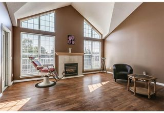 Photo 5: 902 PATTERSON View SW in Calgary: Patterson Row/Townhouse for sale : MLS®# A1120260