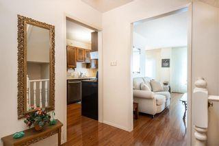 Photo 18: 17 Drimes Place in Winnipeg: Garden City Residential for sale (4F)  : MLS®# 202019058