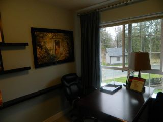 """Photo 19: 20 4967 220TH Street in Langley: Murrayville Townhouse for sale in """"WINCHESTER ESTATES"""" : MLS®# F1433815"""
